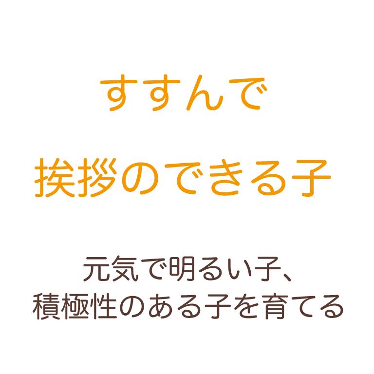 150120_1